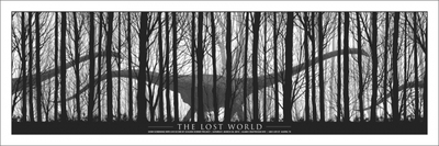 The_lost_world-dan_mccarthy-screenprint-trampt-10969m