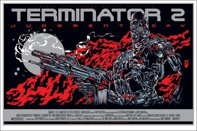 Terminator_2_judgment_day-ken_taylor-screenprint-trampt-10971m