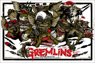Gremlins-rhys_cooper-screenprint-trampt-10983m