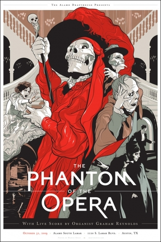 The_phantom_of_the_opera-martin_ansin-screenprint-trampt-10987m