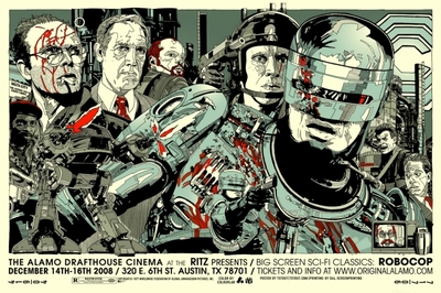 Robocop-tyler_stout-screenprint-trampt-11036m