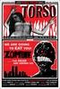Torso / Zombie