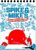 Spike And Mike's Sick And Twisted Festival Of Animation