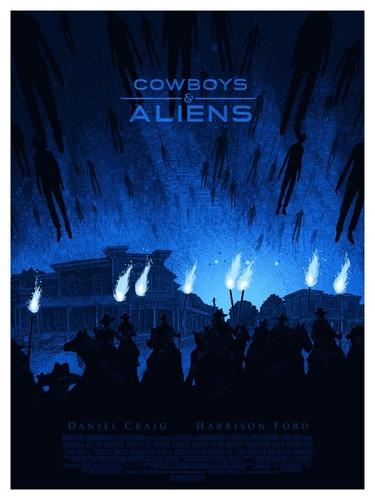 Cowboys__aliens-daniel_danger-screenprint-trampt-11100m