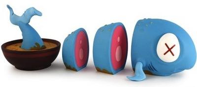 O-no_sashimi_-_sdcc_blue-andrew_bell-o-no_sashimi-dyzplastic-trampt-11102m