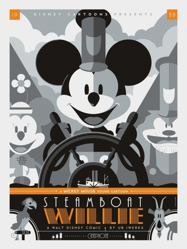 Steamboat_willie-tom_whalen-screenprint-trampt-11120m