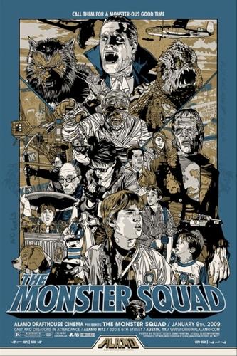 Monster_squad_-_variant-tyler_stout-screenprint-trampt-11129m