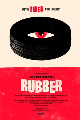 Rubber-olly_moss-screenprint-trampt-11153m