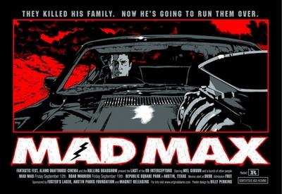Mad_max_-_variant-billy_perkins-screenprint-trampt-11208m