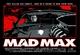 Mad Max - Variant