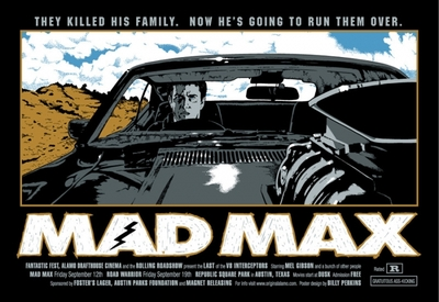 Mad_max-billy_perkins-screenprint-trampt-11209m