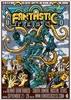 Fantastic Fest 2006 - Variant