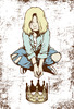 Nirvana - I'm Not Like Them ...
