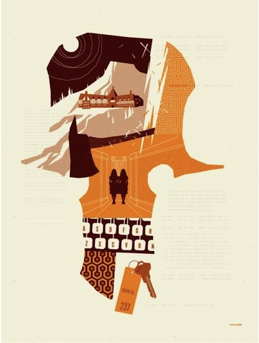 Room_237-tom_whalen-screenprint-trampt-11359m