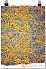 R.D. Casino Life - Yellow/Blue