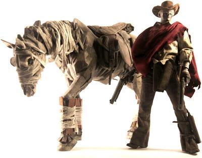 Blind_cowboy__ghost_horse-ashley_wood-blind_cowboy__ghost_horse-threea-trampt-11533m