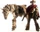 Blind_cowboy__ghost_horse-ashley_wood-blind_cowboy__ghost_horse-threea-trampt-11533t