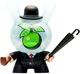 Ren_london_dunny-triclops-dunny-kidrobot-trampt-11535t