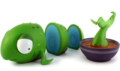 O-no_sashimi_-_green-andrew_bell-o-no_sashimi-dyzplastic-trampt-11561m