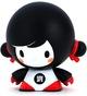 Baby Mei Mei - Original