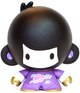 Baby Di Di - Purple