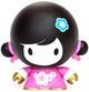 Baby Mei Mei - Pink