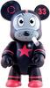 Nervous_cosmonaut_qee-frank_kozik-bear_qee-toy2r-trampt-11607t