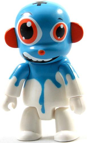 Untitled_-_blue-doink-monqee_qee-toy2r-trampt-11617m
