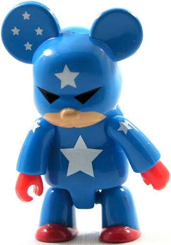 Captain_america-toy2r-bear_qee-toy2r-trampt-11622m
