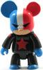 Captain America - Variant