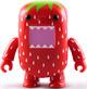 Domo Strawberry