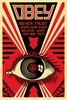 Obey Eye
