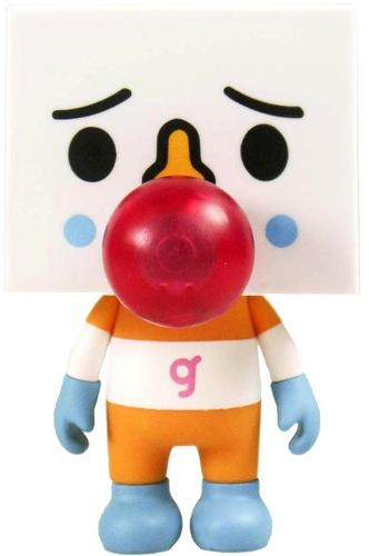 To-fu_gum-devilrobots-to-fu_oyako-play_imaginative-trampt-11931m
