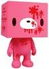 Gloomy Tofu - 10th Anniversary