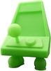 Soopa Coin-Up Bros - Green/DIY