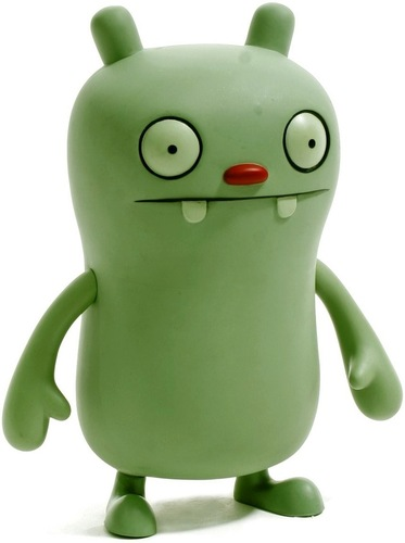 Jeero-david_horvath-uglydoll-critterbox-trampt-12079m