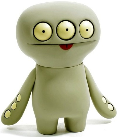 Cinko-david_horvath-uglydoll-critterbox-trampt-12081m