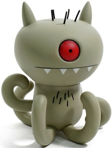 Target-david_horvath-uglydoll-critterbox-trampt-12082m
