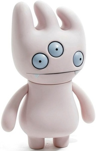 Tray-david_horvath-uglydoll-critterbox-trampt-12083m