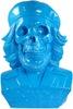 Dead Ché - Blue