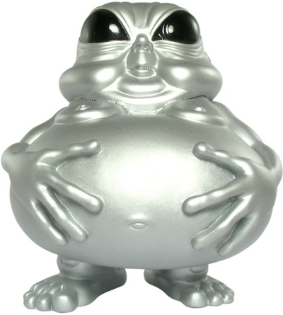Obese_alien-ron_english-popaganda-mindstyle-trampt-12160m