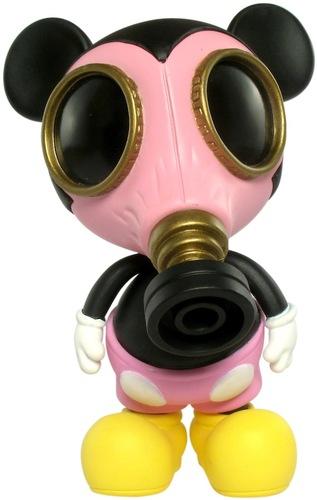Mask_mouse-ron_english-popaganda-mindstyle-trampt-12161m