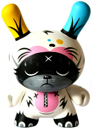 The_abstract_bunny_party-squink-dunny-trampt-12189m