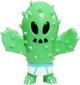LIttle Prick - Cactus Green