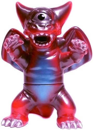 Crouching_deathra_-_red-gargamel-crouching_deathra-gargamel-trampt-12293m