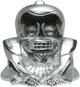Rxh_honesuke_-_black_w_silver_rub-realxhead-rxh_honesuke-realxhead-trampt-12301t