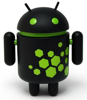 Hexcode-andrew_bell-android-dyzplastic-trampt-12322m