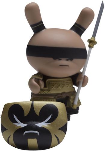 Kabuki__kitsune_-_set-huck_gee-dunny-kidrobot-trampt-12341m