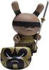 Kabuki__kitsune_-_set-huck_gee-dunny-kidrobot-trampt-12341t
