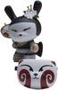 Kabuki__kitsune_-_set-huck_gee-dunny-kidrobot-trampt-12342t